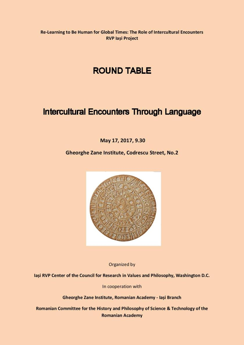 Round Table Romanian Academy - Iasi 17.05.2017-page-001