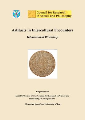 Artifacts in Intercultural Encounters Program-page-001