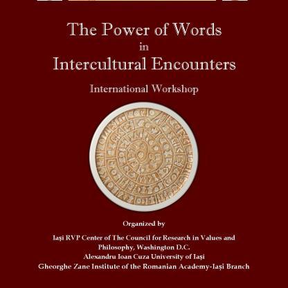 Words in Intercultural Encounters Program-page-001