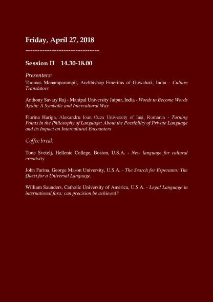 Words in Intercultural Encounters Program-page-003