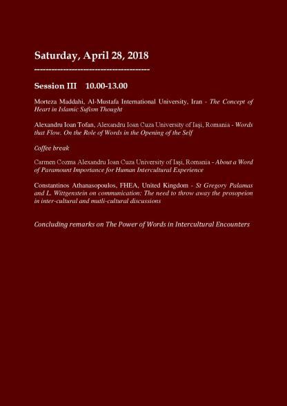 Words in Intercultural Encounters Program-page-004