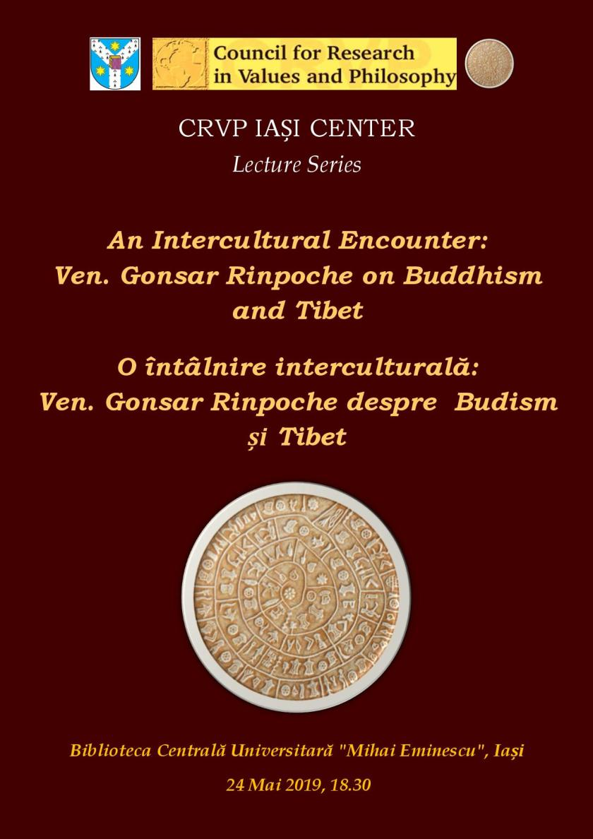 Gonsar Rinpoche BCU 2019-page-001